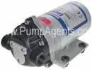 Model # 8005-932-260 - Diaphragm Pump