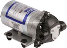 Model # 8006-543-250 - Diaphragm Pump