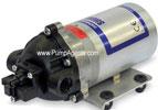 Model # 8007-543-836 - Diaphragm Pump
