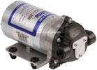 Model # 8007-543-850 - Diaphragm Pump