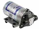 Model # 8020-601-250 - Diaphragm Pump