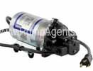 Model # 8020-832-288 - Diaphragm Pump