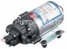 Model # 8025-213-256 - Diaphragm Pump