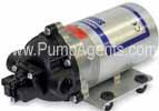 Shurflo # 8035-963-239 - Diaphragm Pump