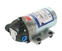 Shurflo # 94-161-11100 - Diaphragm Pump