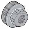 Sta Rite Pump Parts C152-3A