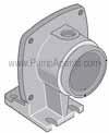 Sta Rite Pump Parts C2-85B