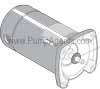 Sta Rite Pump Parts J218-628APKG