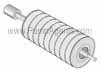 Sta Rite Pump Parts P325-425