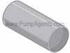 Sta Rite Pump Parts P56-460SSL