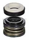 Sta Rite Pump Parts U109-6A