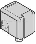 Sta Rite Pump Parts U36-112ZP