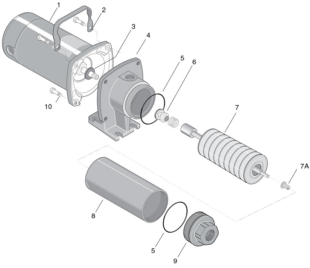 Blowup of HP10D-02