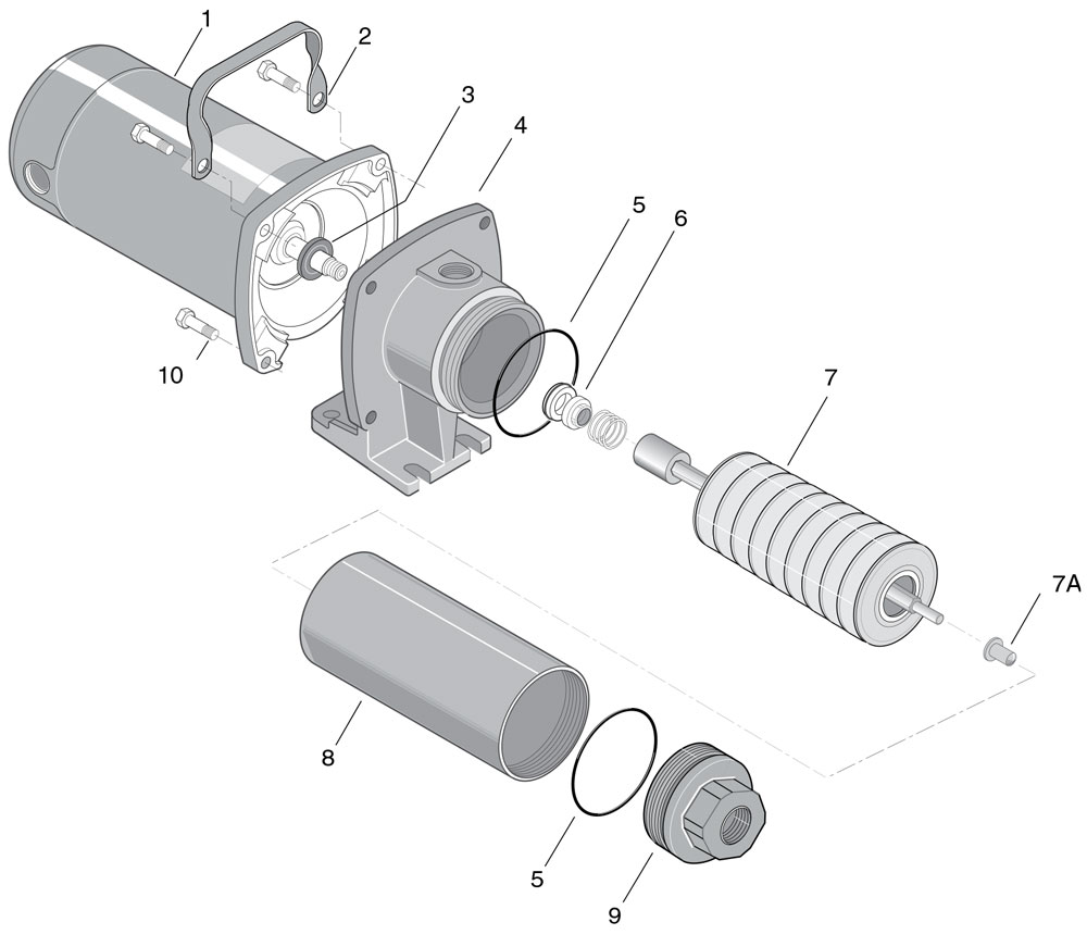 Blowup of HP20E-02