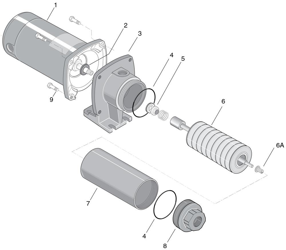 Blowup of HPS10D-01