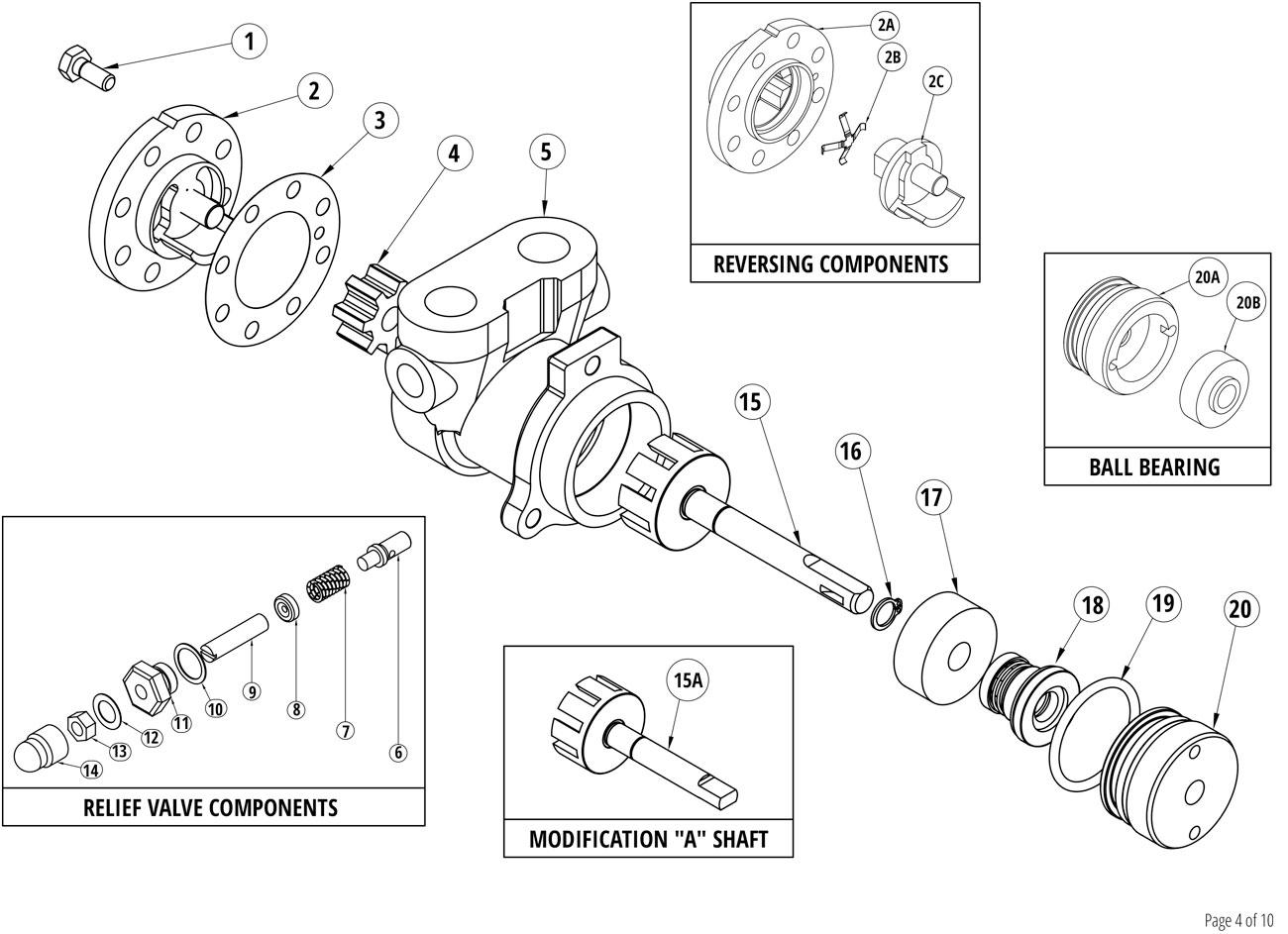 Gorman Rupp Parts List Wiring Diagram And Fuse Box Fill Rite Pump 2le A 7