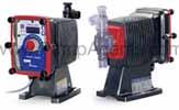 EKC36R2-PC